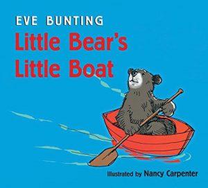 Little-Bears-Little-Boat