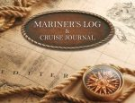 Mariners-Log-and-Cruise-Journal