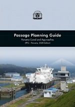 Passage-Planning-Guide-Panama-Canal-and-Approaches-2020