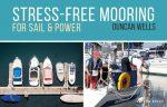 Stress-Free-Mooring