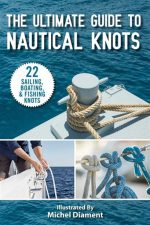 Ultimate-Guide-to-Nautical-Knots
