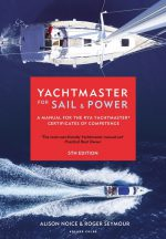 Yachtmaster-For-Sail-and-Power-5th-ed