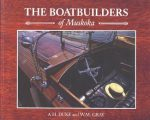Boatbuilders-of-Muskoka