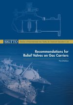 Recommendations-for-Relief-Valves-on-Gas-Carriers