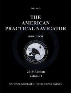 Bowditch-Vol1