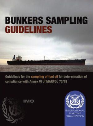 Bunker-Sampling-Guidelines