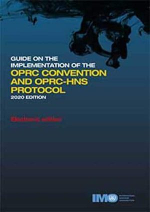 Guide-Implementation-OPRC