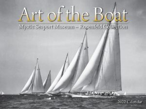 Art-of-the-Boat2022
