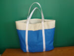 Dark-Blue-Bag