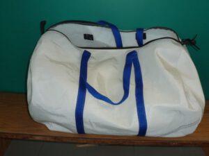 Sailcloth-Bag-Duffel-blue-stripe