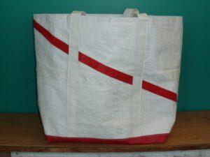 Sailcloth-Bag-Tote-Red-Stripe