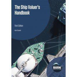 Ship-Valuers-Handbook