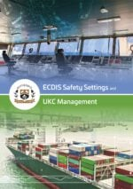 ECDIS-Safety-Settings