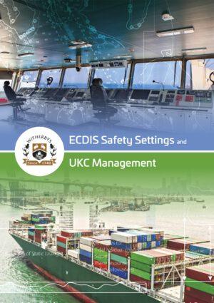 ECDIS-Safety-Settings