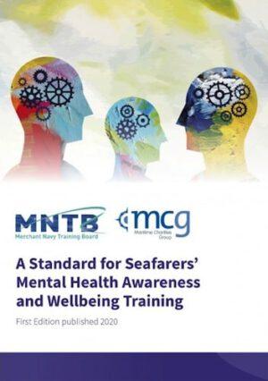 Standard-Seafarers-Mental-Health