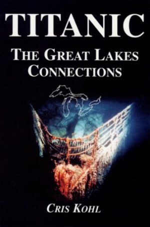 Titanic-Great-Lakei-Connections