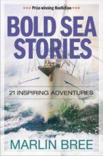 Bold-sea-stories