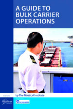 Guide-Bulk-Carrier-Operations