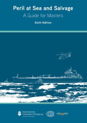 Peril-at-Sea