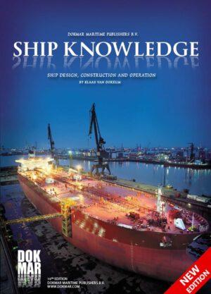 Ship-Knowledge-2020