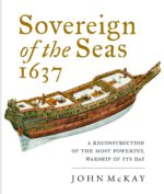 Sovereign-of-the-Seas