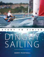 Dinghy-Sailing-Start-Finish