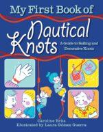 First-Book-Nautical-Knots