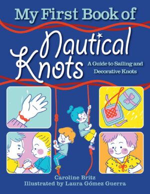 First-Book-Nautical-Knots