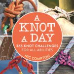 Knot-a-Day