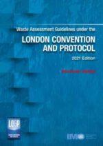Waste-Assessment-2021