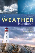 Weather-Handbook