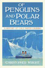 Penguins-Polar-Bears