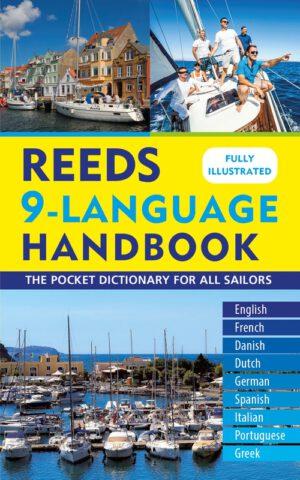 Reeds-9-Language