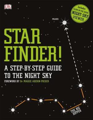 Star-Finder