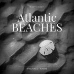 ATL-Beaches