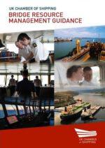 Bridge-Resource-Management-Guide