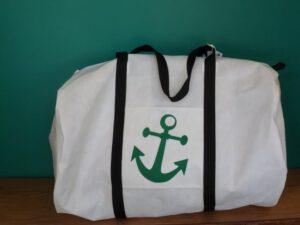 Duffel-Bag-Green-Anchor1