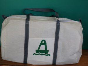 Duffel-Bag-Green-Buoy1