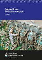 Engine-Room-Procedures-Guide