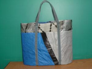 Grey-Tote-Bag