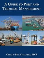 Guide-to-Port-Terminal