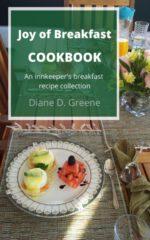 Joy-Breakfast-Cookbook