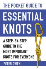 Essential-Knots