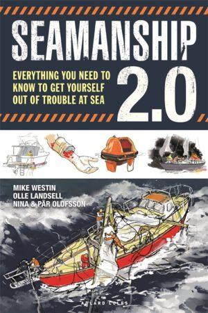 Seamanship-2.0