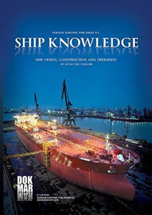 Ship-Knowledge