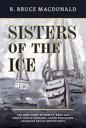 Sisters-of-Ice