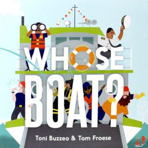 Whose-Boat