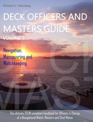 Deck-Officers-Vol.2