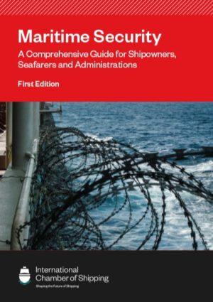 Maritime-Security