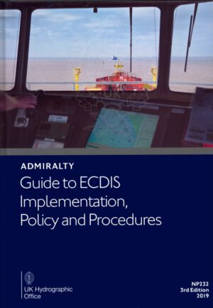 Admiralty-ECDIS-Guide